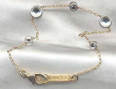 dating vintage jewelry online dating vilnius