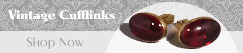 Always Treasured - Vintage Estate Costume Jewelry, Vintage Porcelain, Glass, Je